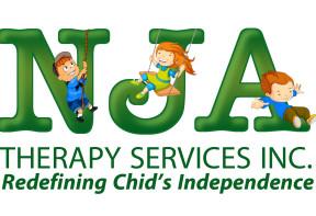 2013 Logo