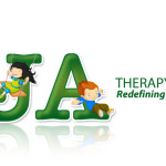 slideshow-nja-logo.fd681c8b16